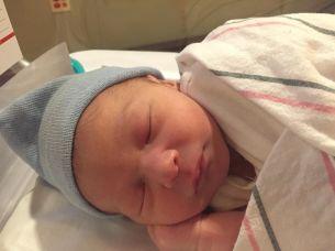 newborn-ilyas